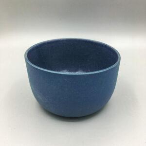 Une vaisselle écologique et durable pour votre cuisine