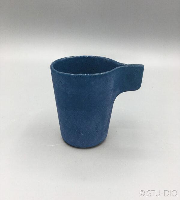 Tasse – vaisselle écologique, durable et tendance