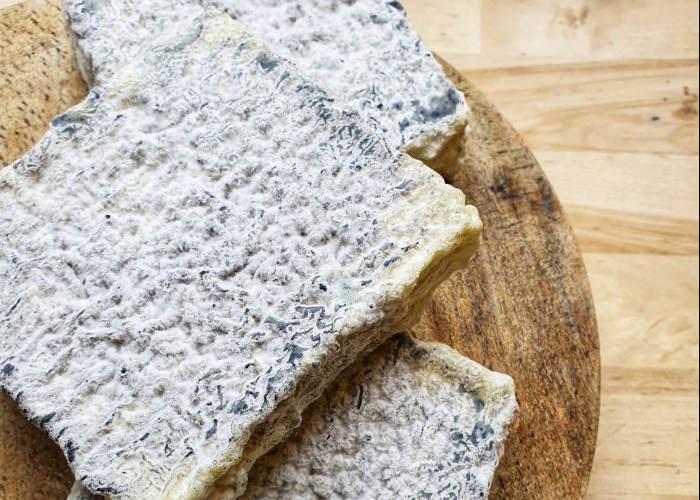 Le Labat, un fromage artisanal labellisé Fabriqué à Paris