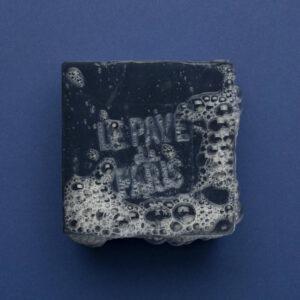 Savons Pavé de Paris Original avec sa mousse dense et délicate